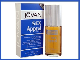 Sex Spray Sex Delay Spray
