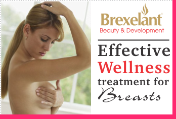Brexelant Breast Cream Oil & Capsule