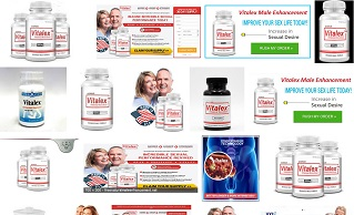 Vitalex Benefits Price & Side Effect