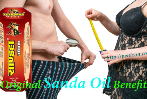 Original Sanda Oil Benefits In India