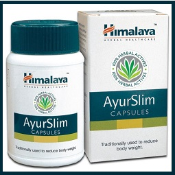 Best Weight Loss Medicine In India