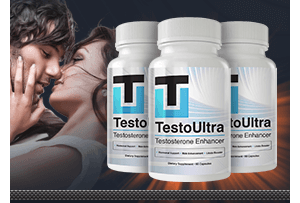Testoultra Benefits Price & Contact number India