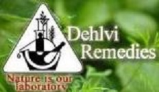4 Best Product For Men From Dehlvi